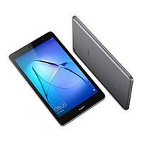 Планшет HUAWEI MediaPad T3 8 2/16GB LTE Gray, фото 1
