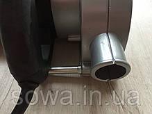 ✔️ Штроборез Lex AG275 _ 3100Вт _ Глубина паза 35 мм, фото 2