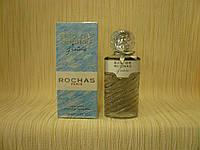 Rochas - Eau De Rochas Fraiche (2010) - Туалетная вода 100 мл (тестер)