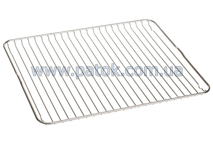 Решетка для духовки Electrolux 466х385mm 140064006012