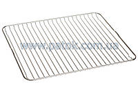 Решетка для духовки Electrolux 466х385mm 140064006012, фото 1