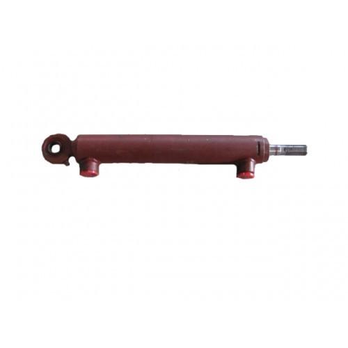 Гидроцилиндр 40 (рулевой Т-16, Т-25) Ц40х250-12