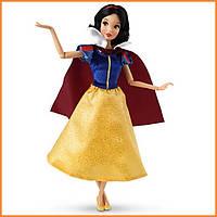Кукла Disney Белоснежка Дисней / Snow White