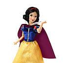 Дісней Принцеса Лялька Білосніжка Snow White Disney, фото 2