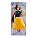 Дісней Принцеса Лялька Білосніжка Snow White Disney, фото 3