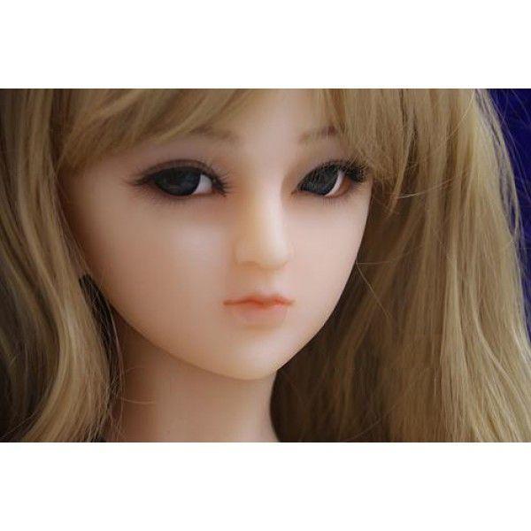 SANHUI Mini-size 88cm Nancy #3