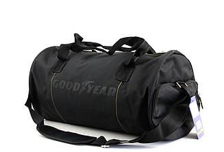 """Спортивна сумка """"Goodyear"""" YR3517 (45см)"""