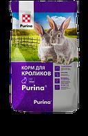 Преміум для кролів на весь період 25 кг (в наявності)