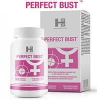 Препарат для увеличения груди Perfect Bust - 90 capsules