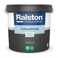Ralston Color Prime колеруемый грунт под покраску Ралстон Колор Прайм 9,5л