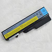 Аккумулятор \ АКБ \ батарея Lenovo IdeaPad B470 V470 B570 G780 V300 Z470 Z570 K47 G460A G560 Z565 B457 G780