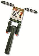 Рукоятка для покраски Труб - JUMBO-KOTER® PIPE PAINTER