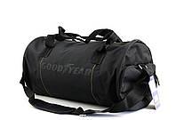 """Спортивна сумка """"Goodyear"""" 3517 (45 см)"""