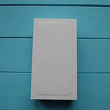 Коробка Apple iPhone 6 Space Gray
