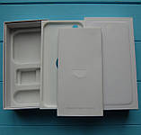 Коробка Apple iPhone 6 Gold, фото 2