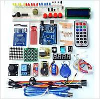 Набор Arduino для обучения и проектирования