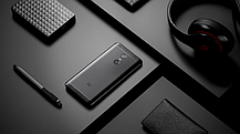 Смартфон Xiaomi Redmi Note 4x 3/16Gb Black Глобальная прошивка ОРИГИНАЛ Гарантия 3 месяца, фото 3