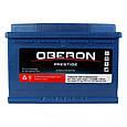 Аккумулятор OBERON 6CT 74Ah Prestige, фото 3