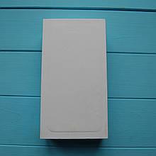 Коробка Apple iPhone 6 Plus Space Gray