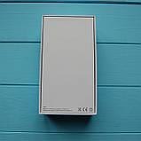 Коробка Apple iPhone 6 White, фото 5