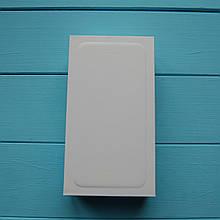 Коробка Apple iPhone 6 White