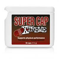 Энергетик Super Caps EFS (30 caps)