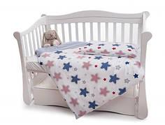 Сменная постель