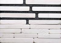 "Плитка мрамор ANTIK ""Остров TASOS"" Греция KLVIV 2,5 см 0.5м.кв, фото 1"