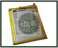 Акумулятор для Huawei Honor 8, P9, P9 Lite, P10 Lite, P20 Lite, Honor 8 Lite, 5c, HB366481ECW