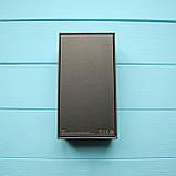 Коробка Apple iPhone 8 Space Gray, фото 3
