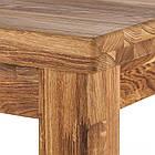 Стол барный из дерева 003, фото 5