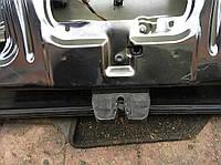 Замок крышки багажника Opel Vectra C (2002-2008) Signum