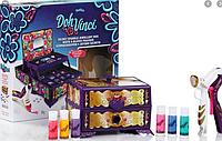 Набор для творчества «Шкатулка волшебная DohVinci» Hasbro B7003