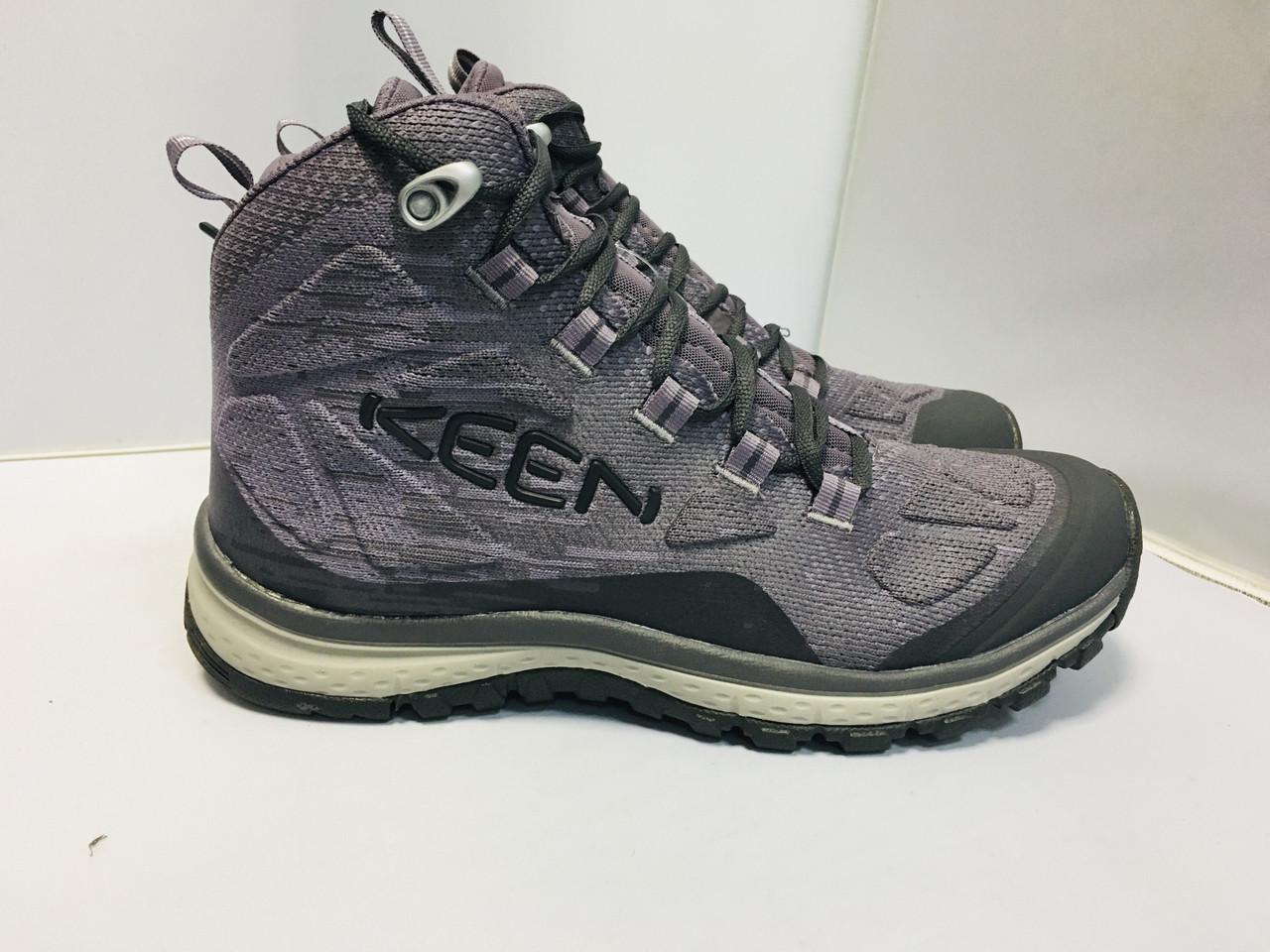 Ботинки Keen, 37,5 размер