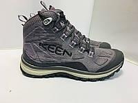 Ботинки Keen, 37,5 размер, фото 1