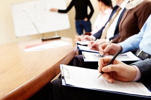 Розвиток і навчання за рахунок компанії