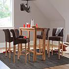 Барний стіл 008, фото 4