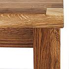Барний стіл 008, фото 6