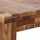 Барний стіл 008, фото 8