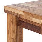 Барний стіл 008, фото 7