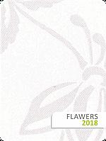 Ткань флаверс для рулонных штор