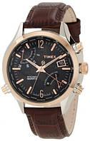Мужские часы Timex T2n942 (Оригинал)