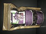 Базилік вірменський сушені 15 грам, фото 2