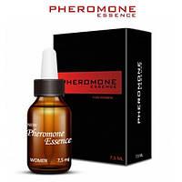 Феромонная эссенция Pheromone Essence woman - 7,5 ml