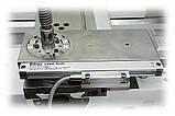 DC20 фотоэлектрический преобразователь линейных перемещений, 5 мкм.,, фото 5