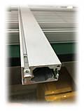 DC20 фотоэлектрический преобразователь линейных перемещений, 5 мкм.,, фото 9