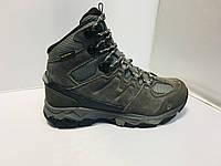 Зимние ботинки Jack Wolfskin, 37 размер, фото 1