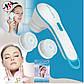 Щетка Facial Cleansing Brush, фото 2