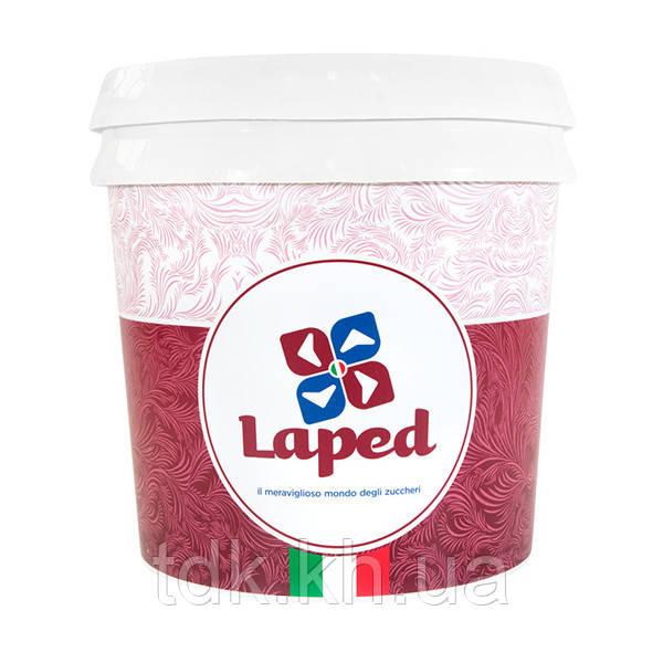 Инвертный сахарный сироп тримолин Laped 81% 200г