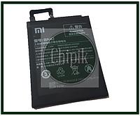 Акумулятор для Xiaomi (Model: BN42) Redmi 4